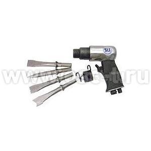 Пневматическое зубило SUMAKE ST2210-H (арт: ST-2210-H)