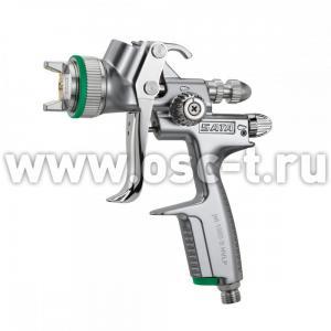 Краскопульт SATAjet 1000 B HVLP 1,4 мм в/б  149377 (арт. S_149377)