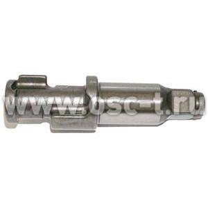 Ремкомплект для гайковерта JONNESWAY - вал JAI-0904-7 (арт: 48433)