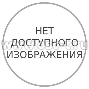 Измеритель ширины диска Т988 (арт: Т988)