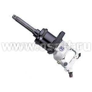 Пневмогайковерт SUMAKE ST-55883-8 (арт: ST-55883-8)
