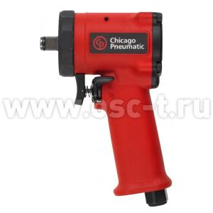 "Пневмогайковерт Chicago Pneumatic CP7732 1/2"" (арт. CP7732)"