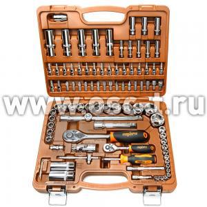 Набор инструмента 94 предмета OMBRA OMT94S 55016 (арт. 55016)