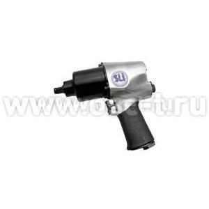 Пневмогайковерт SUMAKE ST-5548 усиленный (арт: ST-5548)