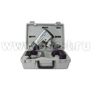 """SUMAKE Пневмогайковерт  3/4"""" до 64 кг ST-5560K (арт: ST-5560К)"""