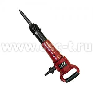 Отбойный молоток Профмаш ИП-4613 МО-1У (арт. 30991)
