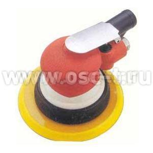 Пневматическая шлифовальная машина SUMAKE  E-S6-6 орбитальная (арт: E-S6-6)