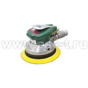 Орбитальная пневматическая шлифовальная машина SUMAKE ST-7101 (арт: ST-7101)