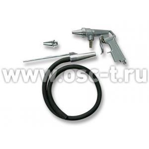 Пескоструйный пистолет МATRIX 57328 (арт: MAT_57328)