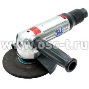 Пневмоболгарка SUMAKE ST-7737 (арт: ST-7737)