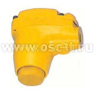 Пневмомолоток SUMAKE ST-3310 (арт: ST-3310)