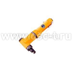 Пневмоножницы вырубные SUMAKE ST-6656 (арт: ST-6656)