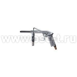 Пистолет для мойки Topex 28PA Ghiotto (арт: Top_28PA)