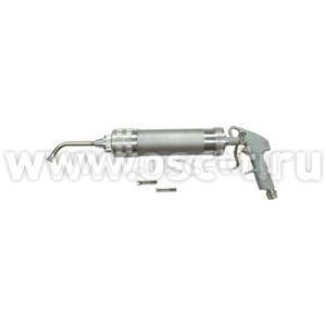 Пистолет для герметика ASTURO 50253 (арт: AST_50253)