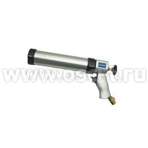 Пистолет для герметика SUMAKE ST-6040 (арт: ST-6640)