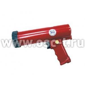 Пистолет для геретика SUMAKE ST-6041 (арт: ST6041)