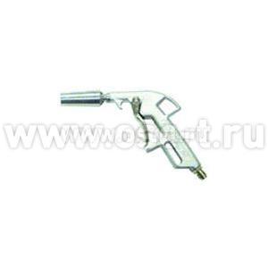 Продувочный пистолет ASTURO PA/4CV аэродинамический (арт: AST_50044)