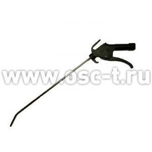 Обдувочный пистолет SUMAKE SA-5521-330 (арт: SA-5521-330)