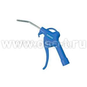 Продувочный пистолет SUMAKE SA-5506-3 с пластиковой ручкой (арт: SA-5506-3)