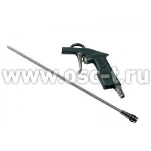 Продувочный пистолет  Практик 2203300109 (арт: 4585)