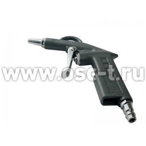 Продувочный пистолет  Практик 2203300107 (арт: 4587)