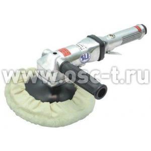 Пневматическая полировальная машина SUMAKE ST-7778 (арт: ST-7778)