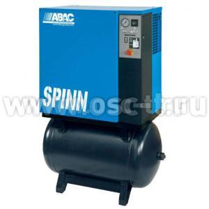 Винтовой компрессор (арт: SPINN 11-500)