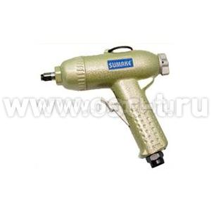 Пневматический шуруповер SUMAKE ST-4469 (арт: ST-4469)