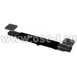 Балка-адаптер для подкатных домкратов TORIN TRF4901 (арт: TRF4901)